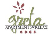 app-greta-logo