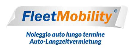 fleetmobility-logo