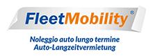 fleetmobility-logo2