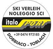 italo-sport