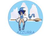logo-azzurra