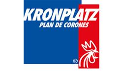 logo-kronplatz2