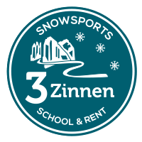 Skischule Skiverleih Toblach