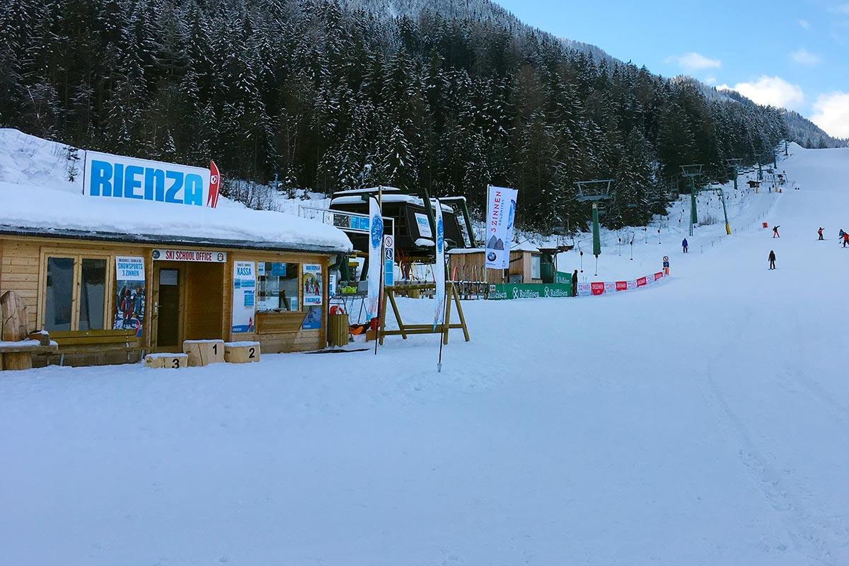 skischule-skiverleih-toblach-scuola-sci-noleggio-dobbiaco-snowsports3zinnen2