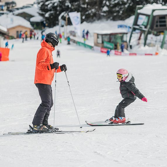 snowsports-3zinnen-skischule-toblach-skiarea-rienz2