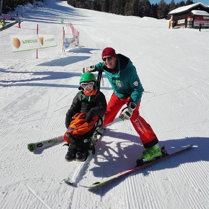 snowsports3zinnen-menschen-beduerfnissen1