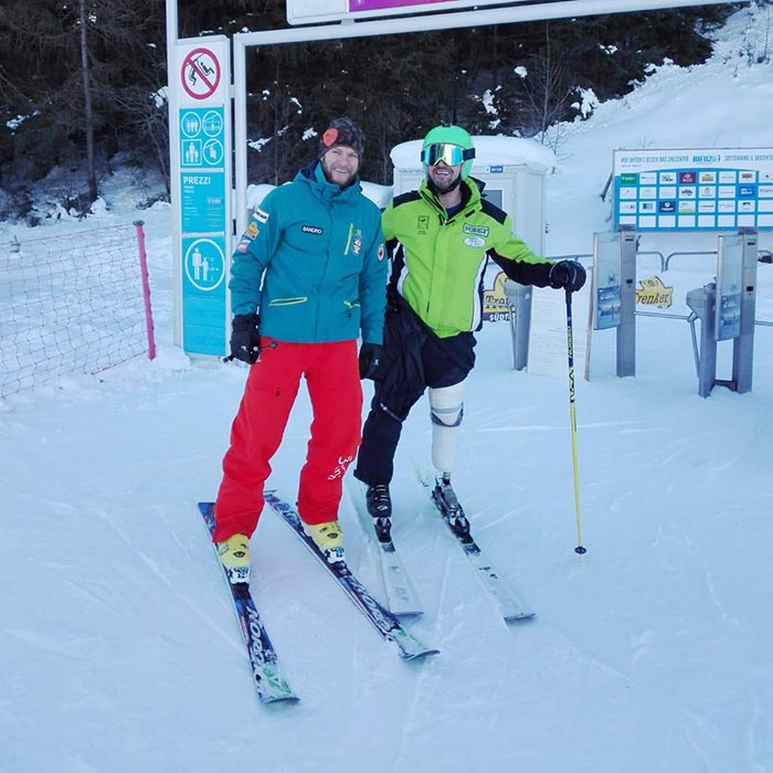 snowsports3zinnen-menschen-beduerfnissen2