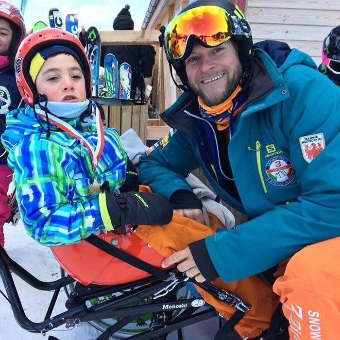 snowsports3zinnen-menschen-beduerfnissen3